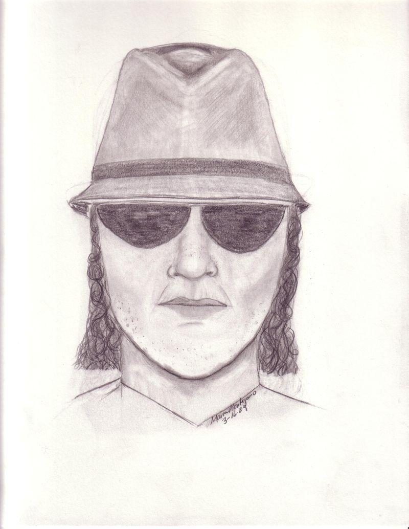 Suspect Composite