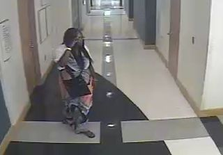 Hospital admin hall4